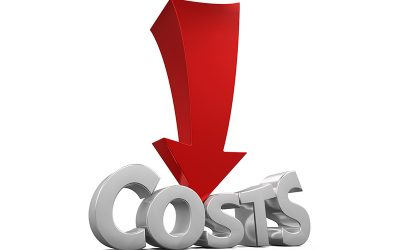 Lower Cost and High Performance in Times of Crisis